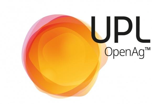 Компанія UPL Limited придбала 100% акцій китайської агрохімічної компанії Ляотінь Йолу фото, ілюстрація