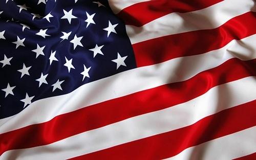 США знизять експорт сої до 51.2 млн. тонн в поточному році фото, ілюстрація
