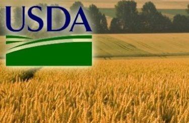 USDA збільшило прогнози експорту української пшениці фото, ілюстрація