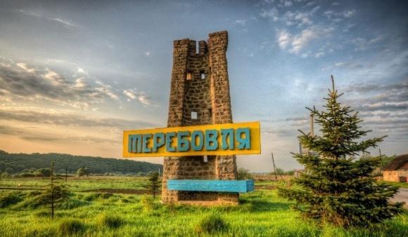 Западная Украина нашла неожиданные ореховые резервы  фото, иллюстрация