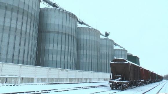 Укрзалізниця в найближчі півроку автоматизує систему розподілу вантажних вагонів, — Євген Кравцов фото, ілюстрація
