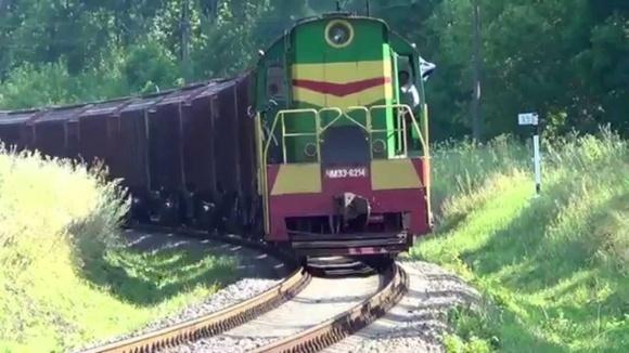 Аграрний бізнес може втратити 1,5 млрд грн на залізничних вантажоперевезеннях фото, ілюстрація