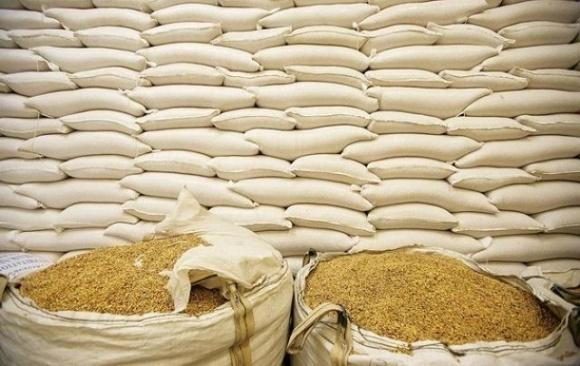 На Черниговщине собрали рекордный урожай зерновых — более 5 млн тонн фото, иллюстрация