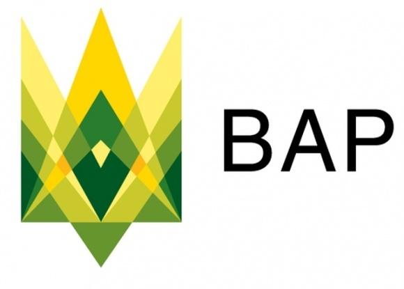 Всеукраинская Аграрная Рада и партия «Слуга народа» подписали меморандум о сотрудничестве  фото, иллюстрация