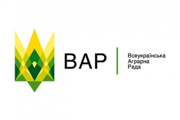Решение суда по внедрению квот на импорт минеральных удобрений неправомерно, — ВАР фото, иллюстрация