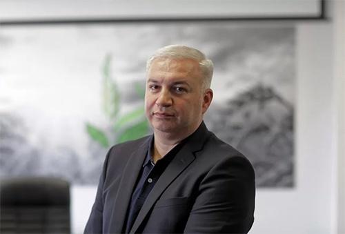 """Радченко обвинил Милованова в пособничестве попытке рейдерского захвата """"Аграрного фонда"""" фото, иллюстрация"""