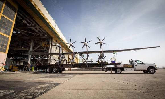 7 технологий будущего ветроэнергетики фото, иллюстрация