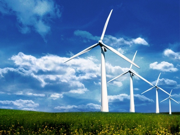 Lý do bạn nên chọn một nhà cung cấp năng lượng xanh