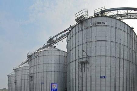 На Вінничині реалізовується майже сотня інвестпроектів в АПК фото, ілюстрація