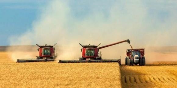 Вінницьким фермерам видають кредити під аграрні розписки фото, ілюстрація