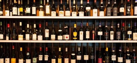 Україна запроваджує нульове ввізне мито на вина з ЄС фото, ілюстрація