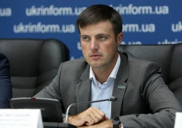 Минагрополитики предлагает сквозное снижение НДС в аграрном секторе, — Высоцкий фото, иллюстрация