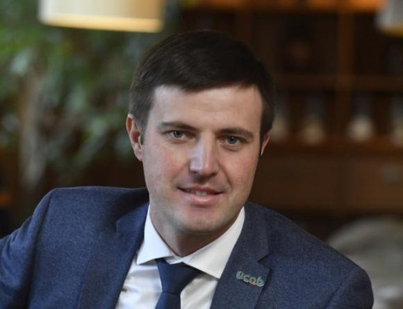 Высоцкий сообщил, когда будут утверждены порядки использования господдержки для аграриев фото, иллюстрация