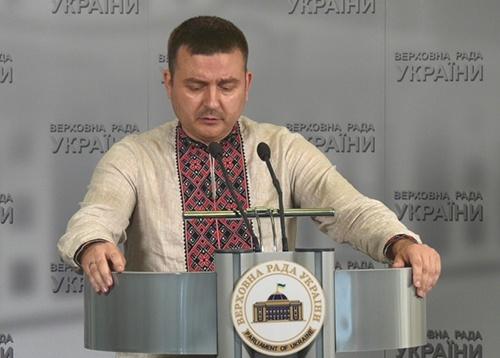 Українські фермери та власники малих підприємств дедалі частіше стають жертвами рейдерства фото, ілюстрація
