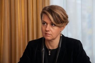 Украина импортировала в Индонезию муки почти на 2 млн грн фото, иллюстрация