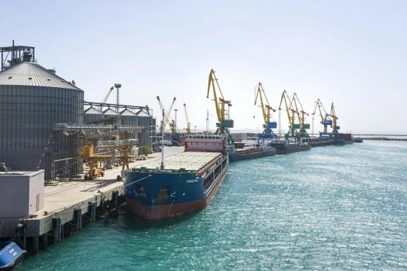 Реформи сфери водного транспорту не витримують антикорупційних експертиз фото, ілюстрація