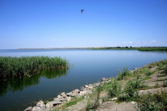Законопроєкт щодо порядку оренди водних об'єктів у комплексі з земельними ділянками ухвалили в другому читанні фото, ілюстрація
