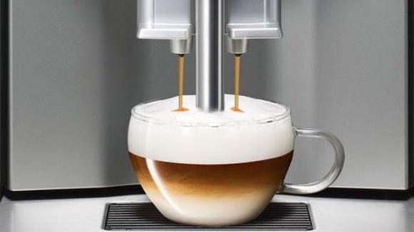 WOG запускає переробку кавових відходів на біогумус фото, ілюстрація