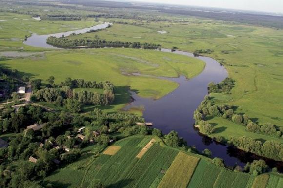 На Волыни есть все ресурсы, чтобы возродить АПК региона фото, иллюстрация
