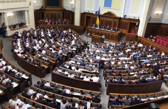 Депутаты рассмотрели почти 650 правок к земельному законопроекту фото, иллюстрация