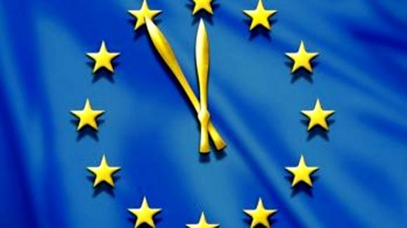 Гліфосат в ЄС: чого очікувати ринку? фото, ілюстрація