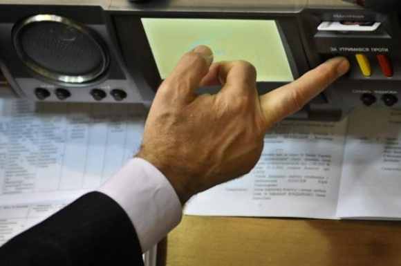 Більшість нардепів агрокомітету ВРУ мають бізнес-інтереси в АПК фото, ілюстрація
