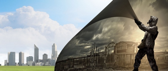"""Євросоюз захиститься """"вуглецевим кордоном"""" від конкуренції фото, ілюстрація"""