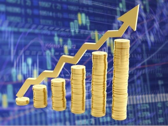 НБУ підвищив прогноз інфляції та знизив прогноз зростання ВВП фото, ілюстрація