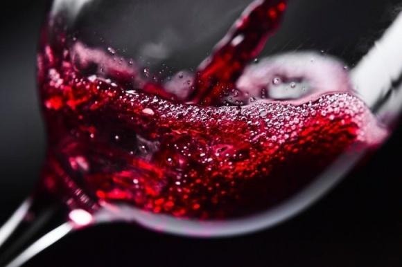Провідні європейські виноробські країни б'ють історичні антирекорди фото, ілюстрація