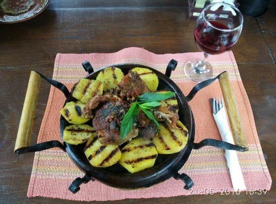 Петрашко рассказал о планах поддержки виноделия и картофелеводства фото, иллюстрация