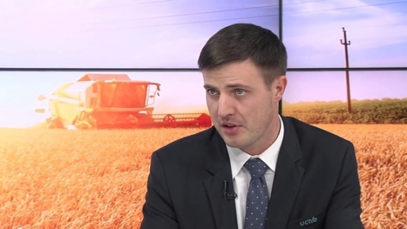 Українські фермери отримають компенсації за втрату посівів через посуху: по 5 тисяч за гектар фото, ілюстрація