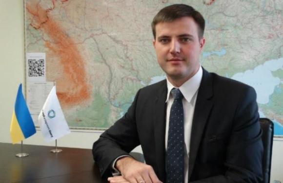 Заступника міністра економіки по АПК планують замінити, – джерела фото, ілюстрація