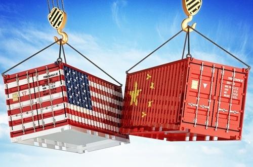 Китай согласился увеличить импорт из США сельскохозяйственной продукции фото, иллюстрация