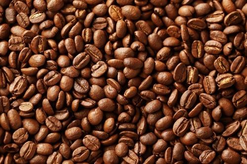 Ціна на каву впала до рекордного мінімуму фото, ілюстрація
