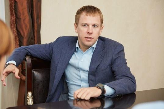 Виталий Хомутынник продал часть аграрных активов фото, иллюстрация