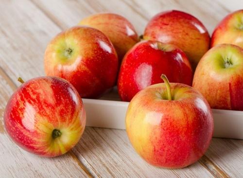 Індія може стати альтернативою російському ринку яблука для українських виробників фото, ілюстрація