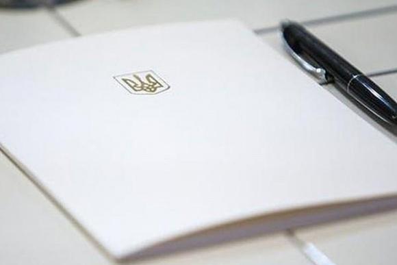 В Раде зарегистрировали законопроект против аграрного рейдерства фото, иллюстрация
