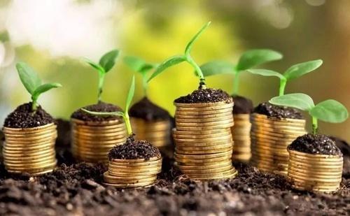 Капитальные инвестиции в АПК в 2018 году составили 90 млрд грн – Гройсман фото, иллюстрация