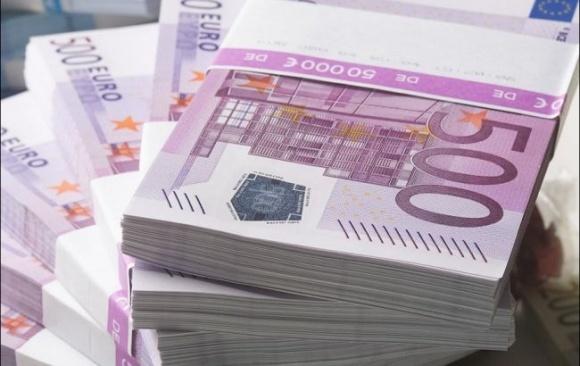 Фермери в Чернівецькій і Одеській областях отримають €0,5 млн з Австрії фото, ілюстрація