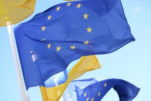 Використання хлорпірифосу може заблокувати аграрний експорт до ЄС фото, ілюстрація