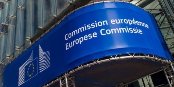 Еврокомиссия компенсирует агропроизводителям от 5 до 50 тысяч евро фото, иллюстрация