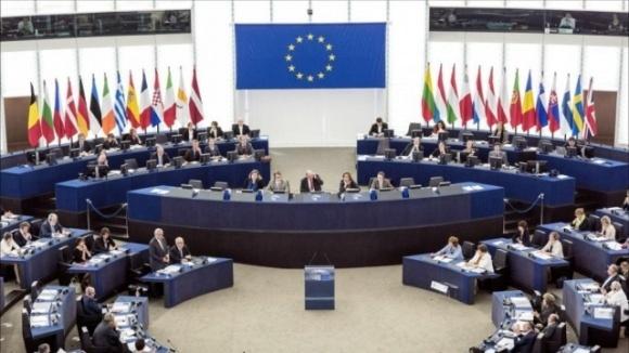 Инвесторам из дружественных стран можно позволить покупать землю в Украине, — заявил евродепутат фото, иллюстрация