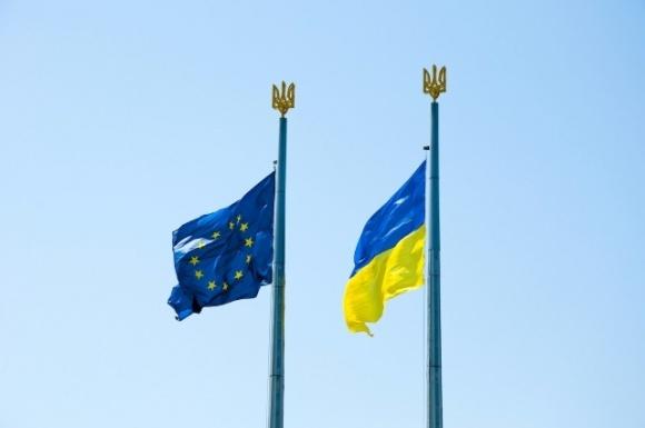 ЄС надає Україні 105 млн євро на підтримку МСП, малих ферм і проведення реформ фото, ілюстрація