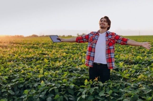 Европейским фермерам выделят €8 млрд на преодоление коронакризиса фото, иллюстрация