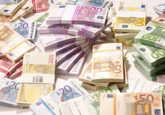 Украина получит 200 млн евро на развитие сельского хозяйства фото, иллюстрация