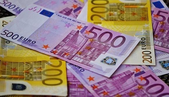 Уряд схвалив залучення €250 мільйонів кредитів від Cargill фото, ілюстрація