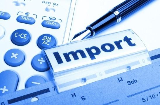 Стоимость импорта продовольствия в мире увеличивается, - FАО фото, иллюстрация