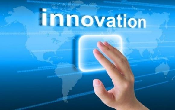 Які інноваційні технології впроваджують агрохолдинги? фото, ілюстрація
