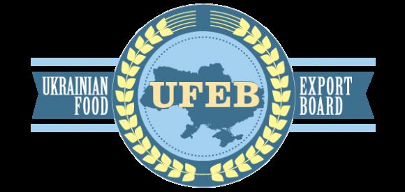 ЄС скористався ситуацією з пташиним грипом, щоб усунути Україну з ринку, — UFEB фото, ілюстрація