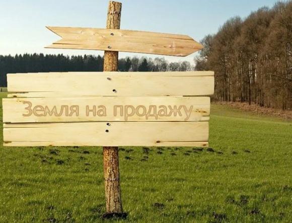 За європейських дотацій вартість землі в Україні становила б $20-20 тис./га фото, ілюстрація